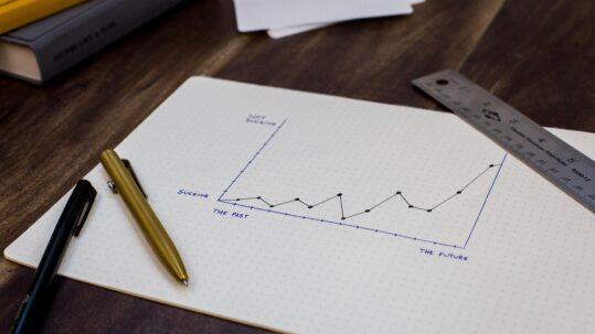 le Management Stratégique c'est quoi exactement?